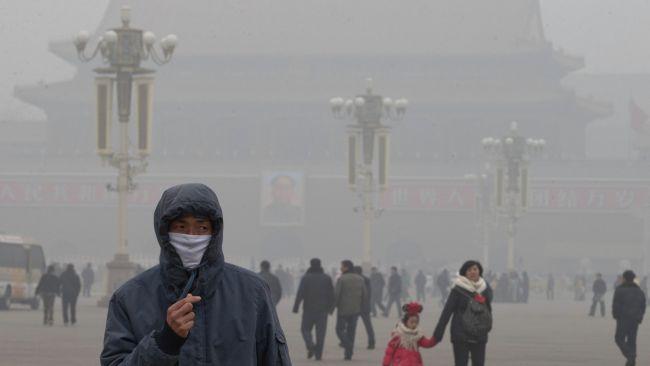 http://www.lgnet.in/upload/China_Smog.jpg